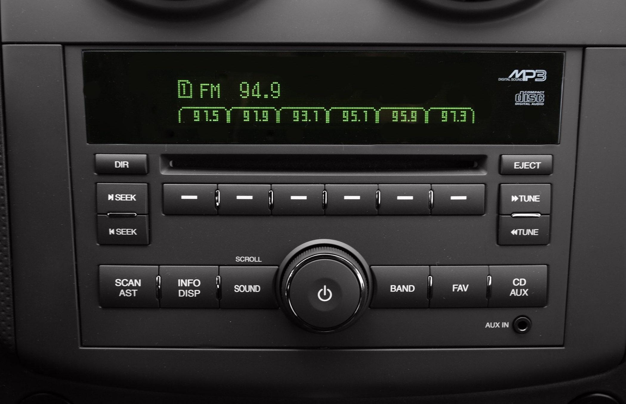 Chevrolet Aveo Radio Code Generator Software Free Download