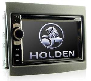 Holden Generator