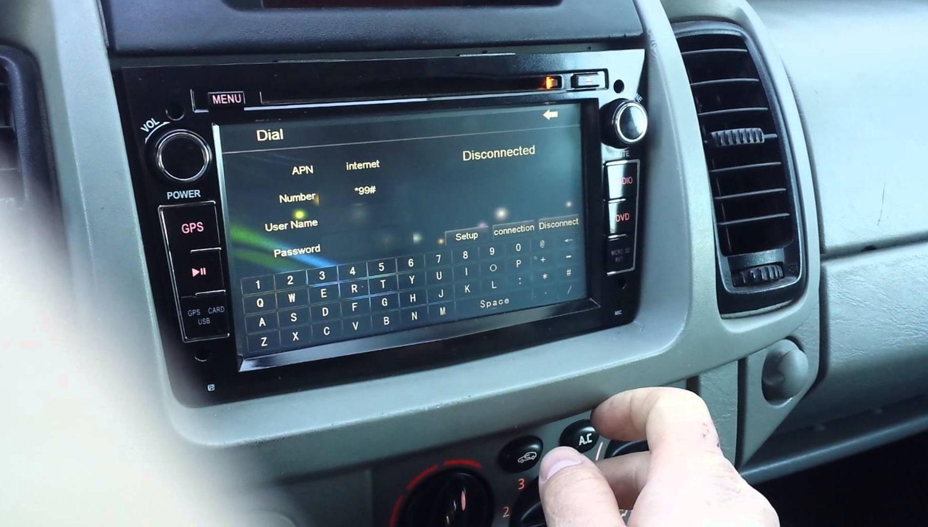 Vauxhall Radio Code Generator