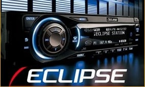 Eclipse Radio Calculator