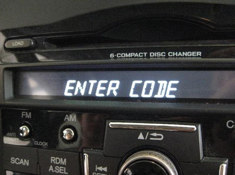Radio Finder