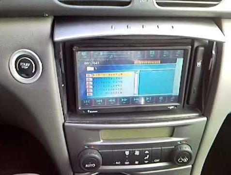 Renault Laguna Radio Code