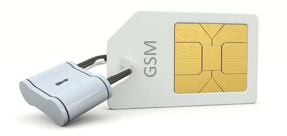 Free IMEI Unlock Code