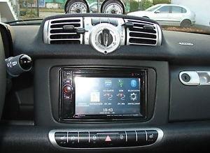 Smart Fortwo Radio Codes