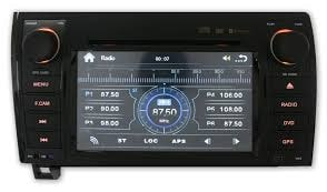 Toyota Tundra Radio Code