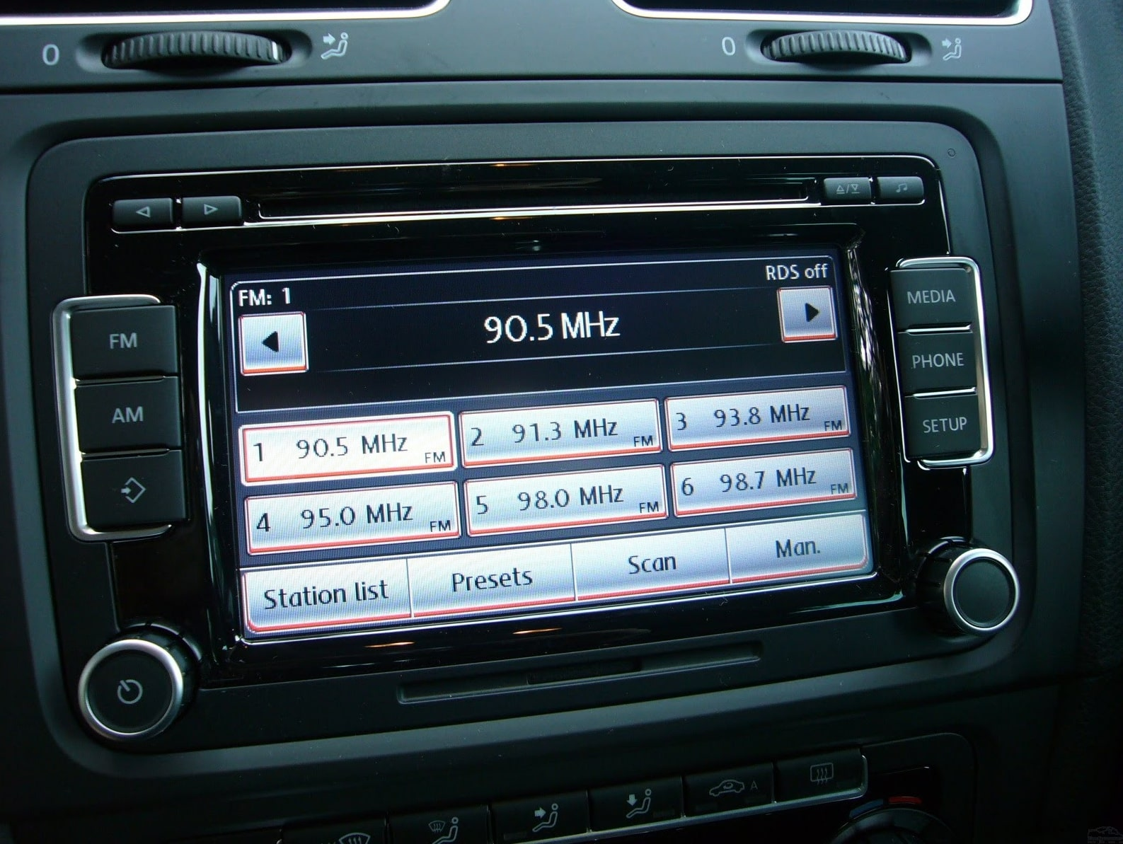 Radio generator code vw unlock Volkswagen Archives