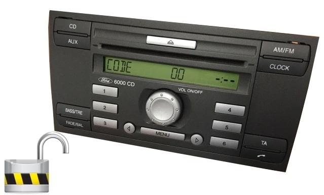 Free Radio Codes